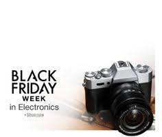 black friday amazon deals 2014 2014 black friday deals u2013 amazon toy book ad scan news for