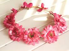 styrofoam wreath online get cheap styrofoam wreaths aliexpress alibaba