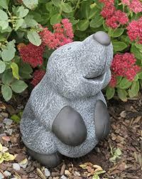 home garden garden sculptures statues find tiefes