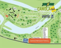 Hummingbird Map Canolafest 2016 Encana Events Centre U2013 Dawson Creek U0027s