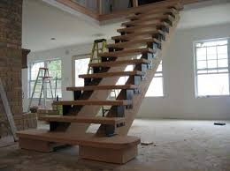 league city custom staircase we do residential staircase