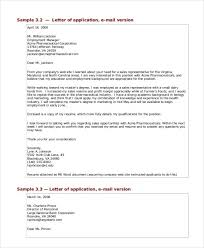 teaching assistant covering letter cover letter teaching 7