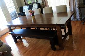 dining room tables for small spaces dining room best small dining home design 89 inspiring wood panel wall decors