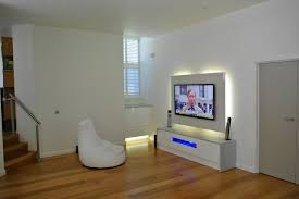 livingroom glasgow city centre luxury apartment edinburgh scotland modern living