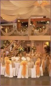 banquet halls in sacramento flamingo banquet sacramento ca wedding venue