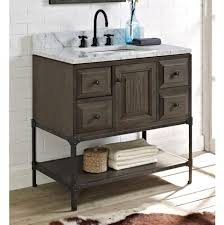 bathrooms design bathroom awesome imperial vanity design with