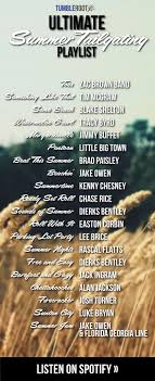 country wedding songs 2015 best 25 country songs ideas on country wedding