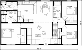 liberty manufactured homes floor plans liberty avenue of homes
