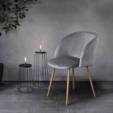 scandanavian chair scandinavian chairs ebay