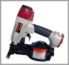 air nailers pro usa tools manufacturer of devomastor power