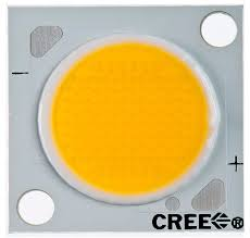 most efficient lighting system cree delivers brightest and most efficient lighting class led array