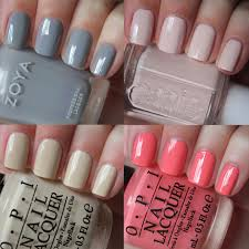 elaine nails the nail and beauty link haul u0026 swatches