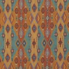 tapestry upholstery fabric by the yard 40