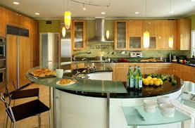 Modern Kitchen Design 2014 by 2014 Modern Kitchen Design Houses Demotivators Kitchen