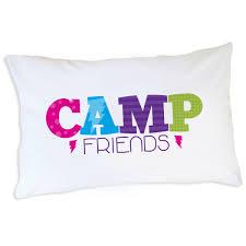 personalized pillowcases custom pillows pillowcases