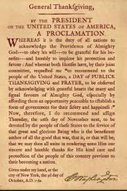 thanksgiving prayers george washington thanksgiving blessings