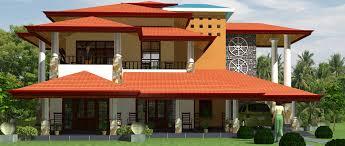 home design plans in sri lanka homes kurunegala