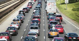 safe driving tips for thanksgiving travel ata fleet owner
