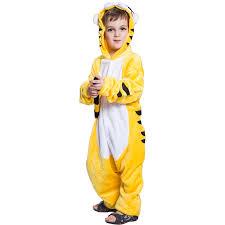 Cheap Halloween Costumes Kids Cheap Halloween Costumes Tiger Aliexpress