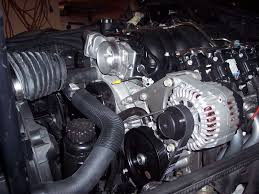 85 corvette engine ls engine for c4 corvettes cc tech