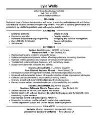 100 software engineer resume examples software engineer