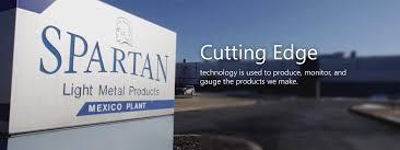 spartan light metal products slide5 png
