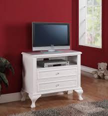 Bedroom Furniture Tv Tv Unit Buy Tv Stand Large Tv Stands Long Tv Stand Black Tv Stand