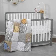 Dumbo Crib Bedding Baby Nursery Decor And Essentials Disney Baby