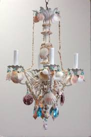 Adam Wallacavage Octopus Chandelier For Sale by 100 Ideas To Try About Chandeliers Black Chandelier