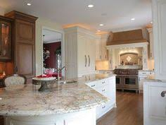 granite countertops with white cabinets 15 best pictures of white kitchens with granite countertops http