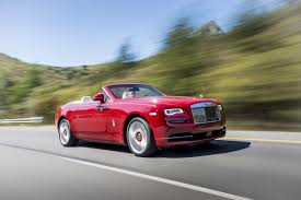 roll royce dawn rolls royce dawn 2016 first drive cars co za
