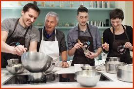 cours de cuisine meaux cours de cuisine meaux unique cours de cuisine 2 missisas cooking