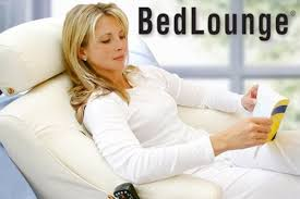 bed reading pillows 6 best sitting pillows self thrive