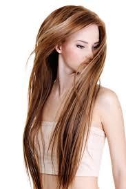 japanese hair japanese hair straightening or blowout