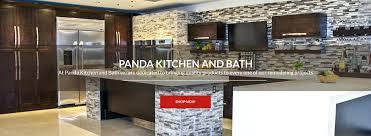 kitchen furniture price furniture kitchen set jakarta cabinets trolley koupelnynaklic info