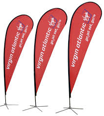 Feather Flags Cheap Flags Essex Banners