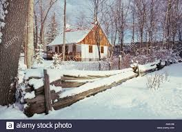 French Style House by French Canadian Style House Rosemère Qc Extensive Collection Of