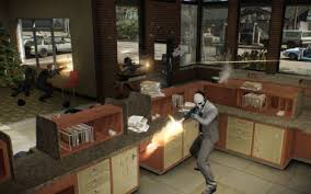 home design 3d steam key payday 2 buy steam cd key global
