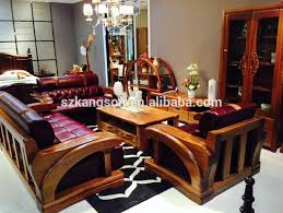 Modern Sofa Philippines Design Of Wooden Sofa 2016 Emeryn