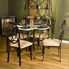 unique dining table centerpieces for dining room accessories ideas