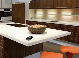 Average Cost For Laminate Countertops - kitchen wonderful granite tile countertop kits corian kitchen