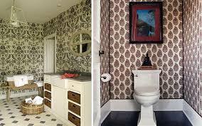 bathroom tile wallpaper bathroom trends 2017 2018