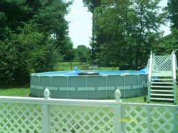 pool and patio design ideas home swimming pools designs newest