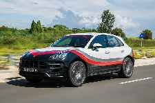 porsche macan philippines 2016 porsche macan 2 0 car reviews