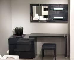 Tv Computer Desk Tv Stand And Computer Desk Combo Desk Ideas