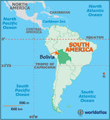 south america map bolivia bolivia map geography of bolivia map of bolivia worldatlas