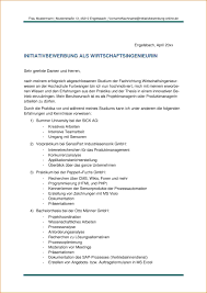 Praktikum Absage Vorlage Initiativbewerbung Muster Vorlage Transition Plan Templates