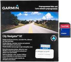 garmin nuvi 2555lmt manual garmin city navigator europe micro sd sd card