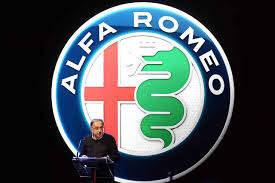 alfa romeo emblem photo collection alfa romeo cambia logo
