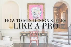 blog lesley myrick art design